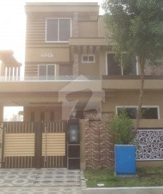 5 Bed 10 Marla House For Sale in Citi Housing - Phase 2, Citi Housing Society