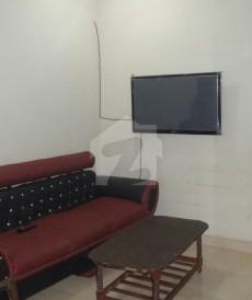 3 Bed 1,370 Sq. Ft. Flat For Sale in Latifabad Unit 10, Latifabad