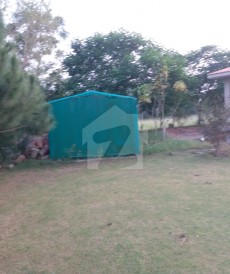 3 Kanal Farm House For Sale in Bedian Road, Lahore