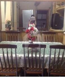 4 Bed 5 Marla House For Sale in Allama Iqbal Town - Nizam Block, Allama Iqbal Town