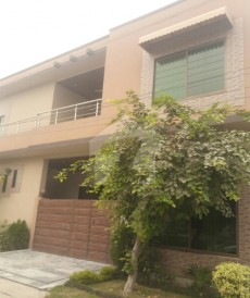 5 Bed 8 Marla House For Sale in Lahore Medical Housing Society, Lahore