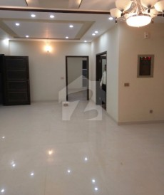 5 Bed 1 Kanal House For Sale in Architects Engineers Society - Block D, Architects Engineers Housing Society