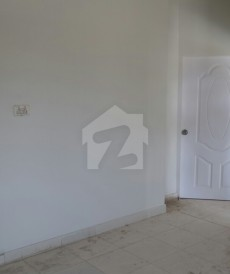 4 Bed 1,600 Sq. Ft. Flat For Sale in Kohsar, Hyderabad