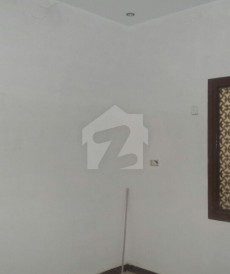 4 Bed 100 Sq. Yd. House For Sale in Kohsar, Hyderabad