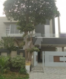 4 Bed 11 Marla House For Sale in EME Society - Block E, EME Society