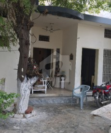 1 Bed 7 Marla House For Sale in Punjab Small Industries Colony, Lahore