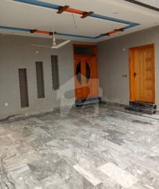 6 Bed 10 Marla House For Sale in Central Park Housing Scheme, Lahore