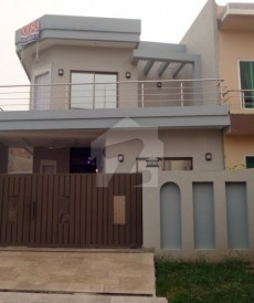 4 Bed 10 Marla House For Sale in State Life Phase 1 - Block A, State Life Housing Phase 1