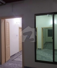 5 Bed 5 Marla House For Sale in Hayatabad Phase 6 - F6, Hayatabad Phase 6