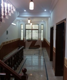 5 Bed 5 Marla House For Sale in Chilten Housing Scheme, Quetta