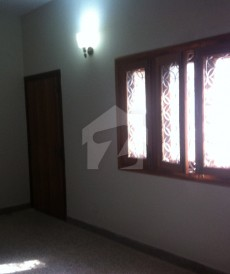 5 Bed 1.55 Kanal House For Sale in F-6, Islamabad