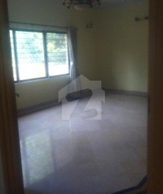 8 Bed 1.33 Kanal House For Sale in F-6, Islamabad