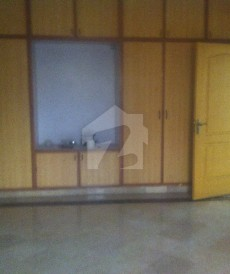 4 Bed 18 Marla House For Sale in F-6, Islamabad
