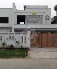 1 Kanal House For Sale in Al Rehman Garden Phase 2, Al Rehman Garden
