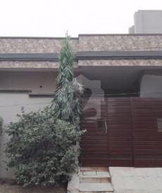 5 Marla House For Sale in Al Rehman Garden Phase 2, Al Rehman Garden