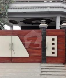 3 Bed 8 Marla House For Sale in Al Rehman Garden Phase 2, Al Rehman Garden