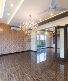 6 Bed 1 Kanal House For Sale in DHA Phase 6, DHA Defence