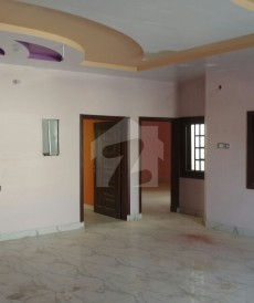 6 Bed 240 Sq. Yd. House For Sale in Gulshan-E-Zealpak Cooperative Housing Society, Hyderabad