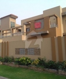 5 Bed 1 Kanal House For Sale in Valencia - Block C1, Valencia Housing Society