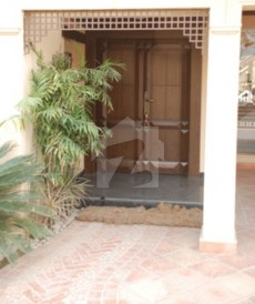 5 Bed 1 Kanal House For Sale in DHA Phase 4, DHA Defence