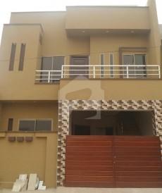 4 Marla House For Sale in Four Season Housing, Faisalabad