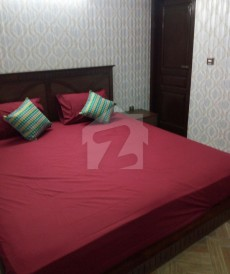 2 Bed 675 Sq. Ft. Flat For Sale in Murree City, Murree