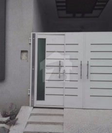 3 Bed 3 Marla House For Sale in Taj Bagh, Lahore
