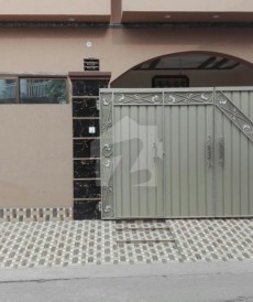 5 Bed 6 Marla House For Sale in Gulshan-e-Ravi, Lahore