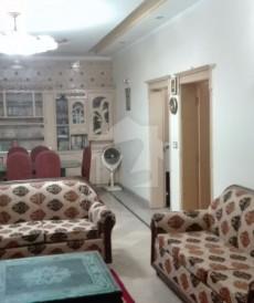 5 Bed 13 Marla House For Sale in Allama Iqbal Town - Nishtar Block, Allama Iqbal Town