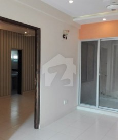 1 Bed 660 Sq. Ft. Flat For Sale in Supreme Apartments, Ferozepur Road