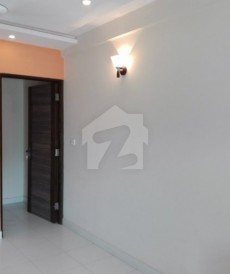 1 Bed 285 Sq. Ft. Flat For Sale in Supreme Apartments, Ferozepur Road