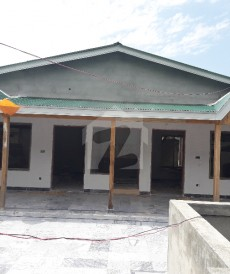6 Bed 6 Marla House For Sale in Others, Abbottabad