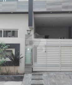 4 Bed 7 Marla House For Sale in Walton Road, Lahore