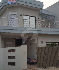 5 Bed 10 Marla House For Sale in State Life Housing Society, Lahore