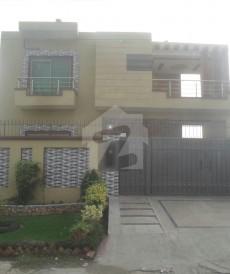 2 Bed 10 Marla House For Sale in Jubilee Town - Block B, Jubilee Town