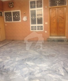 3 Bed 10 Marla House For Sale in Jhangi Syedan, Abbottabad