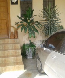 6 Bed 11 Marla House For Sale in Main Mansehra Road, Abbottabad