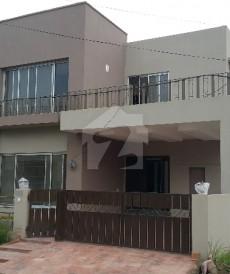 4 Bed 10 Marla House For Sale in Divine Gardens - Block B, Divine Gardens