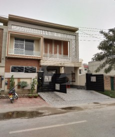 5 Bed 12 Marla House For Sale in Johar Town Phase 2 - Block J1, Johar Town Phase 2
