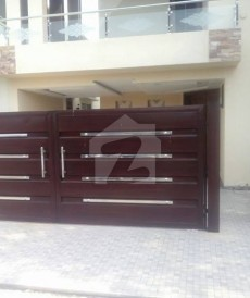 10 Marla House For Sale in Bahria Orchard Phase 2, Bahria Orchard