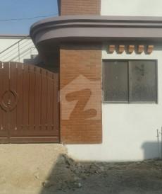 Houses for sale in saima arabian villas karachi pg 2 for Saima arabian villas 120