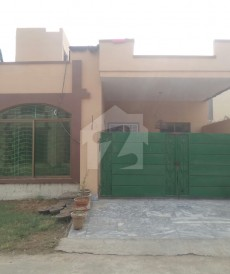 2 Bed 5 Marla House For Sale in Raiwind Road, Lahore