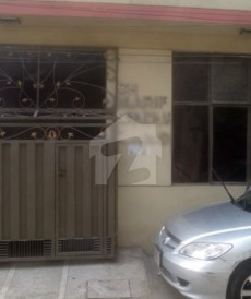 3 Bed 5 Marla House For Sale in Faisal Town - Block D, Faisal Town