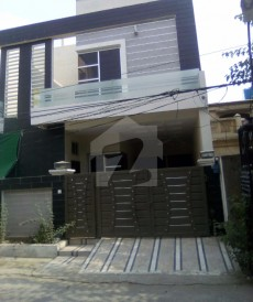 3 Bed 5 Marla House For Sale in Walton Road, Lahore
