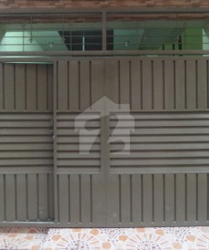 3 Bed 5 Marla House For Sale in Islampura, Lahore