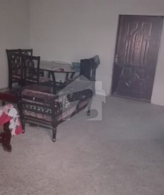 2 Bed 6 Marla House For Sale in Harbanspura, Lahore