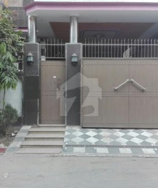 5 Bed 10 Marla House For Sale in Taj Bagh, Lahore