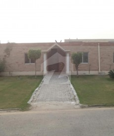2 Bed 5 Marla House For Sale in Bahria Orchard Phase 1 - Central, Bahria Orchard Phase 1