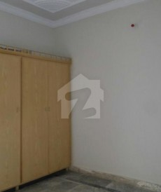 6 Bed 7 Marla House For Sale in Hayatabad Phase 6 - F8, Hayatabad Phase 6