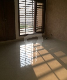 4 Bed 300 Sq. Yd. House For Sale in DHA Phase 6, D.H.A